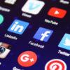 Sosiaalisen median tietoturva koulutus