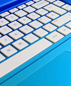 IT ja tietoliikennekoulutukset