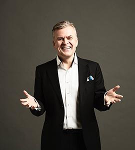 Pasi Sillanpään kurssit myTalentiassa